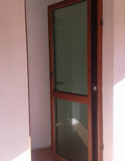 Входни врати01