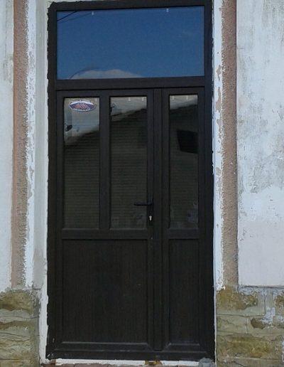 Входни врати02
