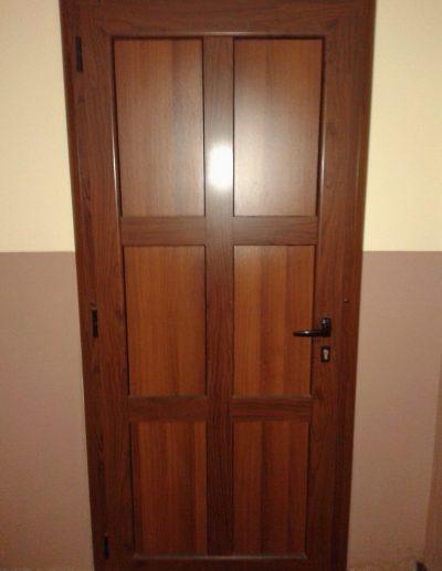 Входни врати03
