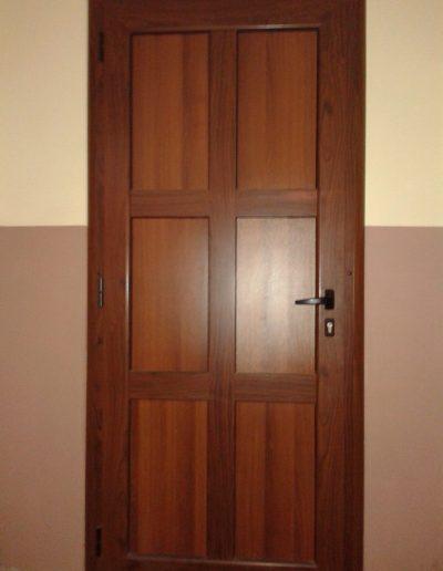 Входни врати04