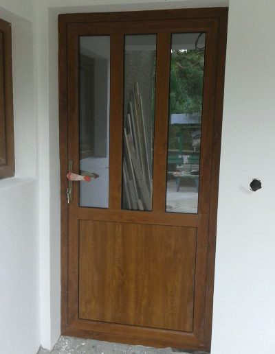 Входни врати05