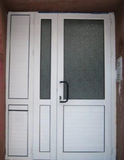Входни врати06