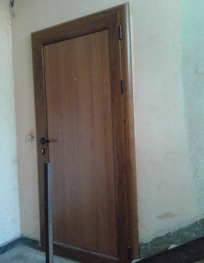 Входни врати07