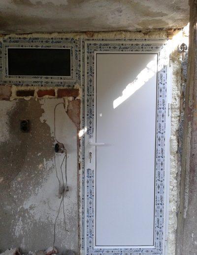 Входни врати08