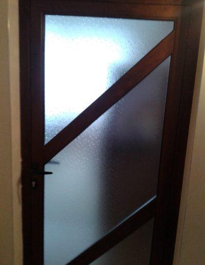 Входни врати09