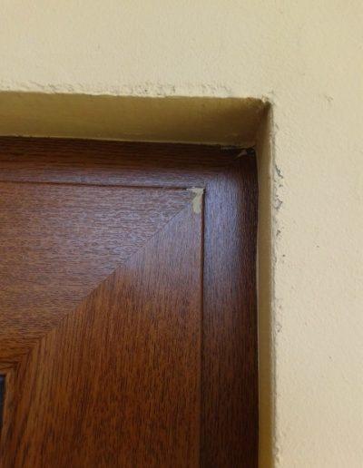 Входни врати13