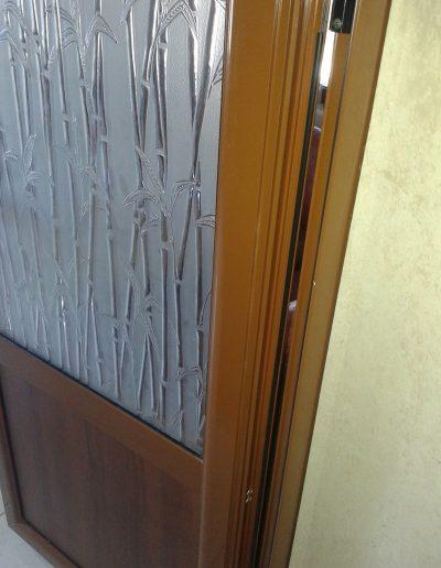 Входни врати17
