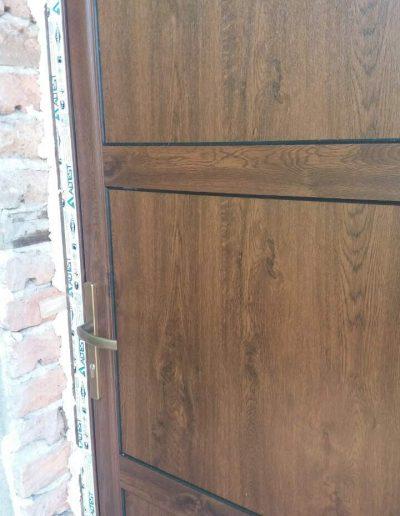 Входни врати28
