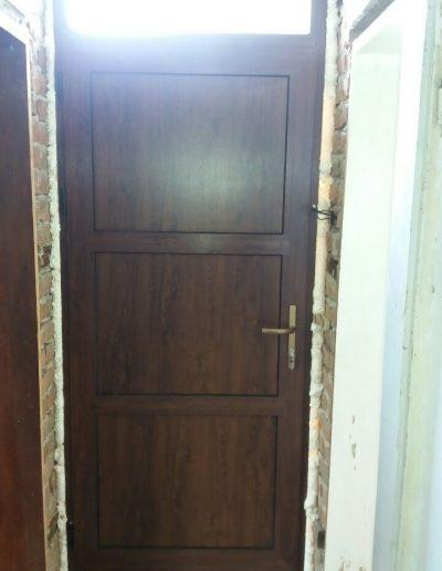 Входни врати31