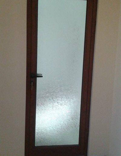 Интериорни врати03