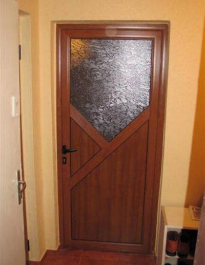 Интериорни врати04
