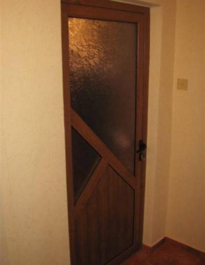 Интериорни врати05
