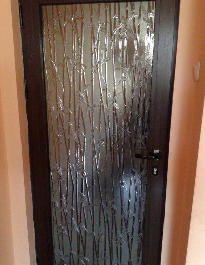 Интериорни врати06