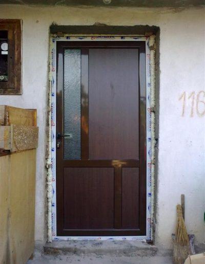Интериорни врати07