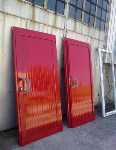 Интериорни врати09