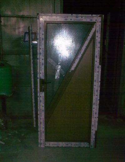 Интериорни врати12