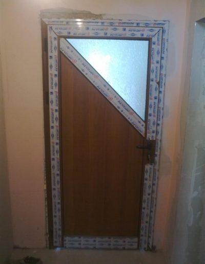 Интериорни врати14